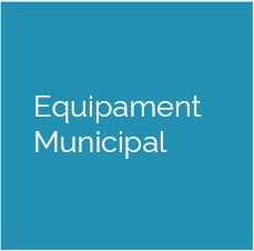 Equipament municipal