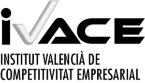 IVACE-val-bn