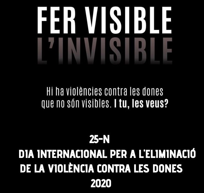 Guia Fer visible l'invisible I